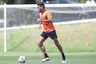 Junior Alonso diz que gosta de jogos decisivos e destaca quatro times fortes na Libertadores