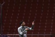 'Já que ninguém entra, espero que ninguém saia', reclama Abel Ferreira após classificação do Palmeiras na Libertadores