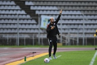 Miguel Ángel Ramírez usa o cansaço para justificar derrota do Internacional para o Deportivo Táchira
