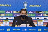 Brasil encara a Arábia Saudita para garantir o primeiro lugar do Grupo D