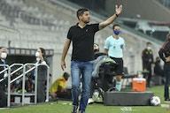 Sem Matheus Babi e com retorno de Erick, Athletico relaciona 25 atletas para duelo com o Bahia