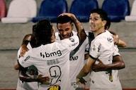 Atuações ENM: Nacho dá brilho à noite marcada por protestos em Barranquilla; veja notas dos jogadores