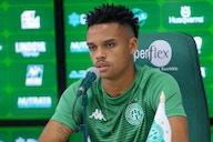Pablo admite mau futebol do Guarani no Dérbi 199: 'Totalmente diferente'