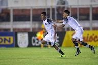 Com gol de David, Ceará engata sua terceira vitória consecutiva no Campeonato Cearense 2021
