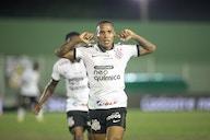 Otero aparece na pré-lista da Venezuela para a Copa América e pode desfalcar o Corinthians