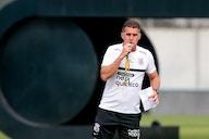 Mancini poupa seis titulares para duelo contra o Peñarol; Veja a lista de relacionados