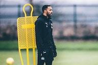 Callum Wilson sofre lesão e desfalcará Newcastle até final da temporada