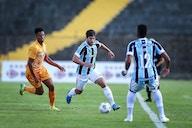 Análise: Grêmio classificado na copa, foca no Brasileirão