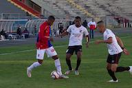 Poupando titulares, Athletico enfrenta o Paraná no retorno do Campeonato Paranaense