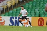 Atuações ENM: Santos faz bom jogo coletivo, mas perde no Maracanã