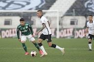 Corinthians tenta evitar pior sequência sem vitórias no Dérbi no século XXI