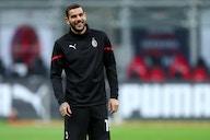 Na mira do PSG, Theo Hernandez inicia conversas para renovar com o Milan