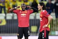 Pogba rejeita renovação e pode trocar o Manchester United pelo PSG, diz site