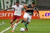 Lesões preocupam o Fluminense na véspera de decisão na Copa do Brasil e Libertadores