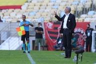 Após goleada, Crespo diz: 'resultado não retrata o que realmente foi a partida do São Paulo'; confira