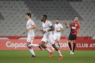 OPINIÃO: Em mais um ano de fracassos, Inter tem que focar na reformulação do elenco para 2022