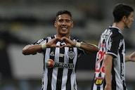 Zaracho finalmente consegue sequência grande de jogos e vira peça chave no Atlético