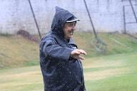 Kleina abre jogo em semana cheia na Ponte Preta: 'Lapidar várias situações'