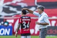 Opinião: Renato Gaúcho tem todas as condições para superar Jorge Jesus no Flamengo