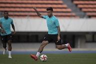 Com Douglas Luiz suspenso, Matheus Henrique será titular do Brasil diante da Arábia Saudita
