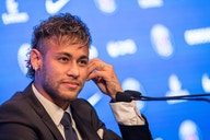 Barcelona e Neymar encerram disputa judicial de forma amigável