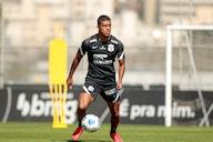 Corinthians fecha semana de treinos e tem volta de atacante para enfrentar o Cuiabá; veja os relacionados
