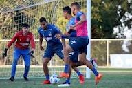Em busca de recuperação, Bahia tem confronto duro contra o Atlético-MG, fora de casa, pela Copa do Brasil