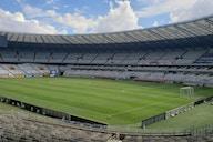 Prefeitura libera retorno de público aos estádios em Belo Horizonte