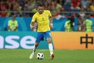 Corinthians tem quatro atletas que jogaram Copa do Mundo no elenco