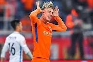 Corinthians monitora Roger Guedes, mas rescisão depende de acerto final com clube chinês