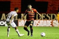 Em jogo morno, Sport e Ceará empatam sem gols na Ilha do Retiro