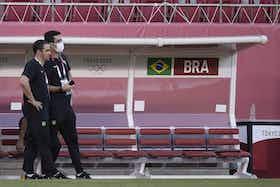 Imagem do artigo: https://image-service.onefootball.com/crop/face?h=810&image=https%3A%2F%2Fesportenewsmundo.com.br%2Fwp-content%2Fuploads%2F2021%2F08%2FAndre-Jardine-Brasil.jpg&q=25&w=1080