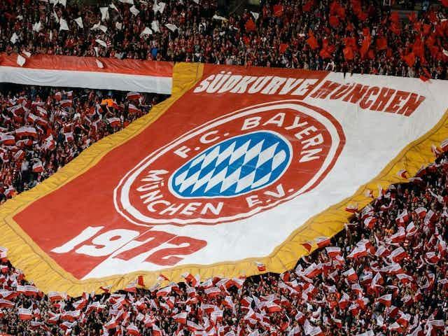 Die wertvollsten Fußballklubs der Welt: Barca stößt Real vom Thron, Bayern in den Top 3