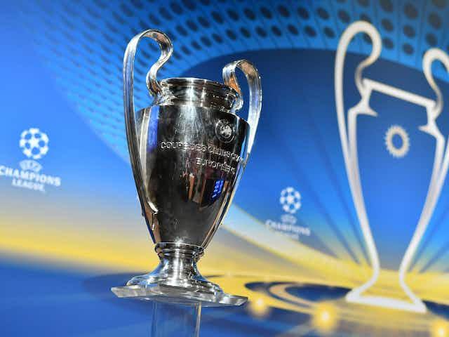 Bayern und BVB im CL-Halbfinale? UEFA-Funktionär deutet Rauswurf von ManCity, Real und Chelsea an!