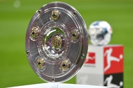 """🎙️ Die Reaktionen zur Meisterschaft der Bayern: """"Sie sind mal wieder das Maß aller Dinge"""""""