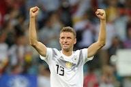 Müller fährt mit Deutschland zur EM: Löw hat den Bayern-Star bereits persönlich informiert!