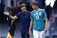 """Matthäus hofft auf ein DFB-Comeback von Müller: """"Wäre für den deutschen Fußball wichtig"""""""
