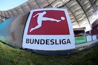 Medien: Bundesliga verkauft internationale TV-Rechte für halbe Milliarde Euro