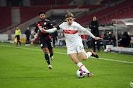 Sosa, Emerson und Pedro: Dieses Abwehr-Trio wird beim FC Bayern gehandelt
