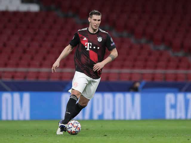 Tuchels Wunschspieler: Chelsea forciert Süle-Transfer im Sommer!
