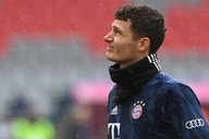 """Pavard vermeidet Bekenntnis zum FC Bayern: """"Im Fußball kann es ganz schnell gehen"""""""