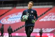 Keine Wechselfreigabe: Muss Ron-Thorben Hoffmann beim FC Bayern bleiben?