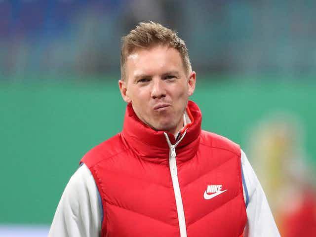 """Matthäus enthüllt live im TV: """"Bayern verhandelt bereits mit Julian Nagelsmann"""""""