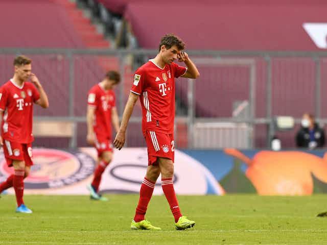 Flick verlässt die Bayern: Folgen nun auch weitere Spielerabgänge im Sommer?