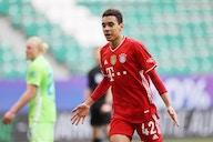 FCB-Startelf gegen Gladbach: Flick überrascht mit Musiala und Hernandez, Goretzka nur auf der Bank