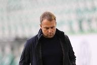"""Rummenigge warnt den DFB: """"Flick ist ein sehr, sehr gefragter Trainer"""""""