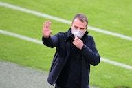 Flickt enthüllt: Bayern-Abschied stand schon seit Februar fest!