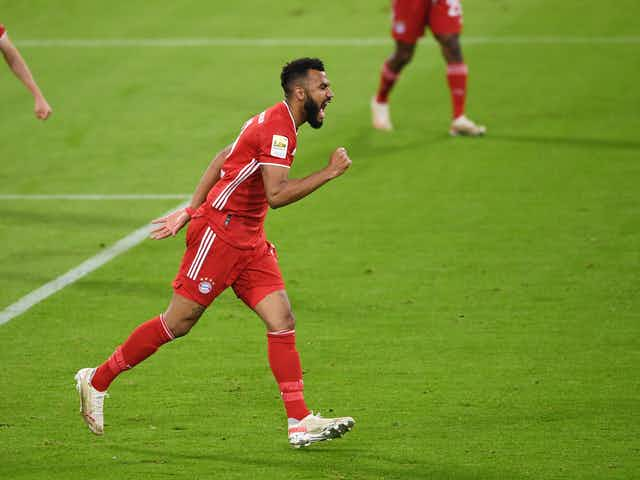 Meisterschaft zum Greifen nah: Bayern fertigt Leverkusen ab und zieht Leipzig davon!
