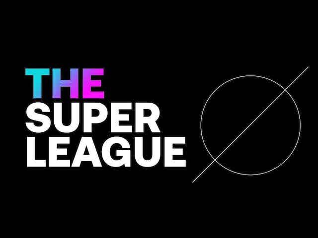 Teilnehmer, Modus, Preisgelder und Spielkalender: Alle Infos zur neuen Super League