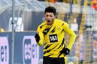 🎥 Transfer Roundup: Bayern macht ernst bei Wijnaldum und nimmt Jadon Sancho ins Visier!